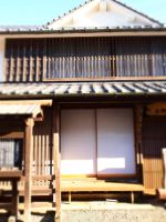 the style of the house (1) by yukino-k