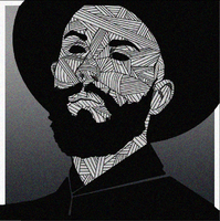 Woodkid by Lordfell
