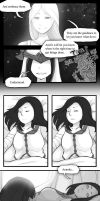 Smite: The Past,  page 202 by Zennore