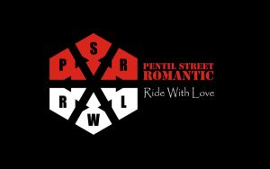 PSR Ride With Love by netkids