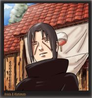 ch 398_Itachi panel by Ariela-san