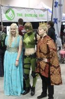 CCEE 2014 32 by Athane
