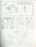 Guardians Of Reality Pg2 OCW by Tatta-Kasame
