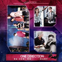 +Photopack de One Direction. #PERFECTVIDEO. by MarEditions1