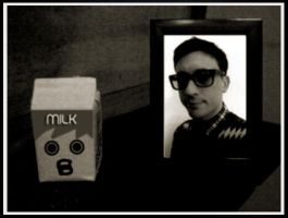 assign: coxon + milk by battlesmith