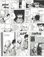 TWD Forum Comic Mind Games Pt5 Page (2) by UzumakiIchigoY2K