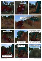 Poharex Issue 12 Page 13 by Poharex