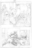 Submission: DC II - Page 4 by JasonShoemaker
