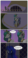ASR: Crystal Empire - Pg 17 by bossboi