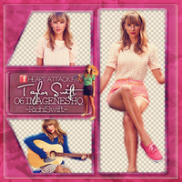 Photopack Png Taylor Swift 18 by Ricardo-Swift22