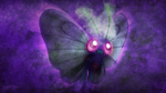 My Butterfree: Liberty by Jamey4
