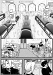 vol2-chapter 1-Page 36 by Reika2