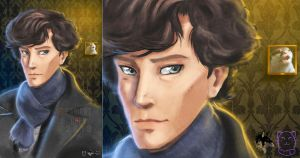 Sherlock Wide by Radiant-Grey