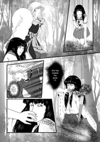 SessKag Doujin Chapter1Page14 by angie50