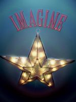 Imagine and Shine by Forever-Sacred-483