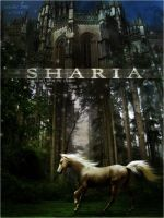 Sharia by inkolor