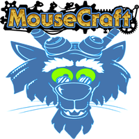 Mousecraft v2 by POOTERMAN