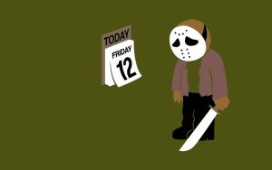 Poor Jason by berger-stahl