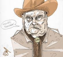 Beetis, diabeetus by ejmill28