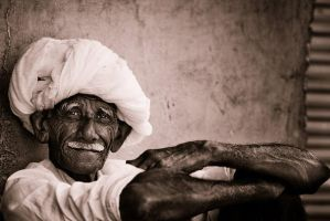 India06 by demi2004
