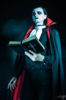 Count Dracula by Lulu-kitsune-20