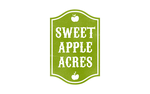 Sweet Apple Acres (Green) by Pegajace