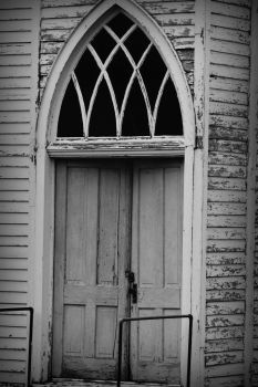 Church 2 by HEART-stops-BEATING