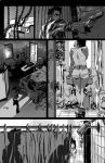 page 4 by whoisrico