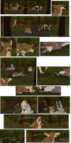 Best Of Bad Decisions: Pg239 by Songdog-StrayFang