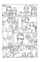 FDTS, Issue 1, Pg. 4 by WriterOfStuff