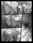 Chaotic Nation Ch11 Pg22 by Zyephens-Insanity