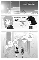 My Own Joy Page 04 by arminis