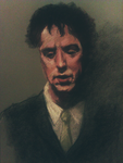 John Linnell by realnortherner