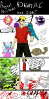 A Magical Nuzlocke Adventure08 by Silverishness