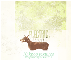 10 kpop textures @Kpopdayresources (2) by Invasionomercy