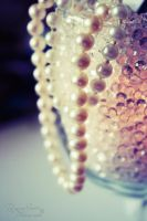 Pearls and Diamonds by Lady-Trevelyan