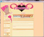 so-you.net layout 7 by soyoubeauty