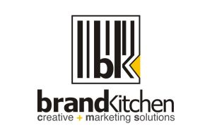 Brandkitchen Logo modification by Seano-289