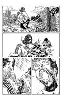 TEMPORAL iss 2 pg 5 inks by ejimenez