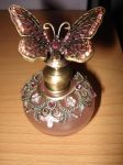 Perfume bottle 3 by MadamGrief-Stock
