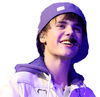 Justin Bieber  Png  2 by BeliebersEditions