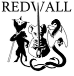 Seal of Redwall by ambassador-brouwer