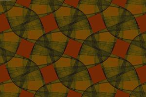 Repeating Patterns 8 by element90