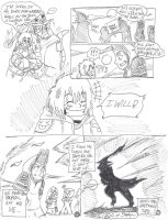 5 way page 15 end by PrideAlchemist7