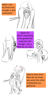OMGOCT Audition P5 by Rebecca-doodles