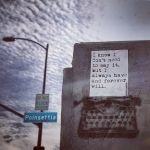 Always and Forever by wrdsmth