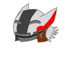 Skolver Troll Face by Chaolin-the-chao-777
