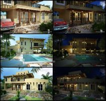 exterior_43_COMPLETE by Zorrodesign