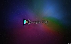EgFox Google Play HD by Eg-Art