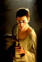 hannibal by ringofscars